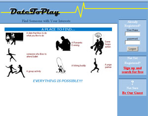 www.datetoplay.com