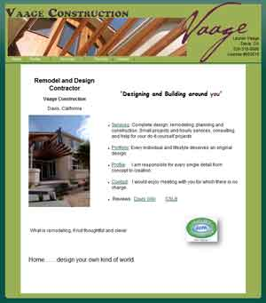 www.vaageconstruction.com